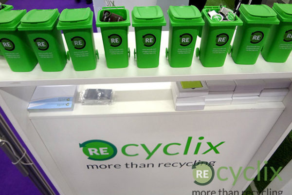 recyclix-new