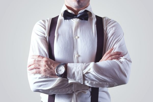 podnikanie-uspech