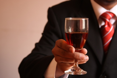 Investovanie do vína