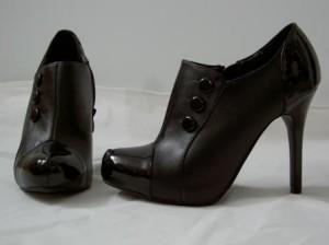 predaj_obuv