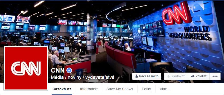 facebook-cnn