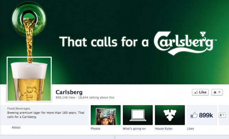 facebook-cover-image-carlsberg