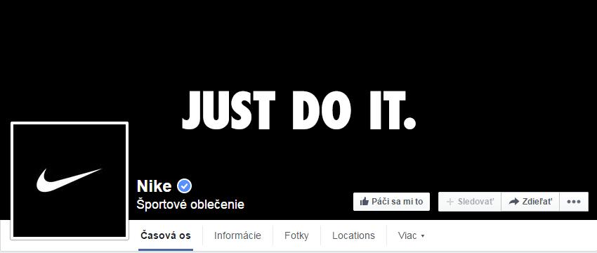facebook-nike
