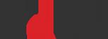 logo-najbyty